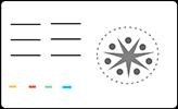Business-Card-Design-Invercargill