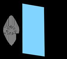 Flyer-Design-Invercargill